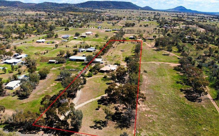 128 Hunts Road, Gunnedah, NSW, 2380 - Image 1