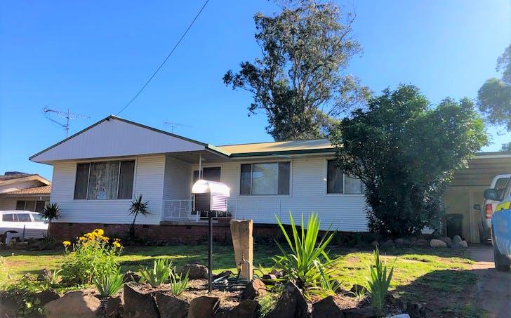11 Cliff Lane, Coolah, NSW, 2843 - Image 1