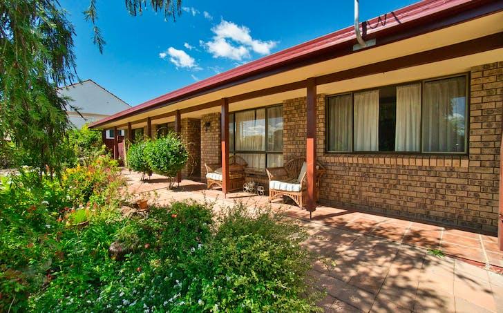 37 Marion Street, Gunnedah, NSW, 2380 - Image 1
