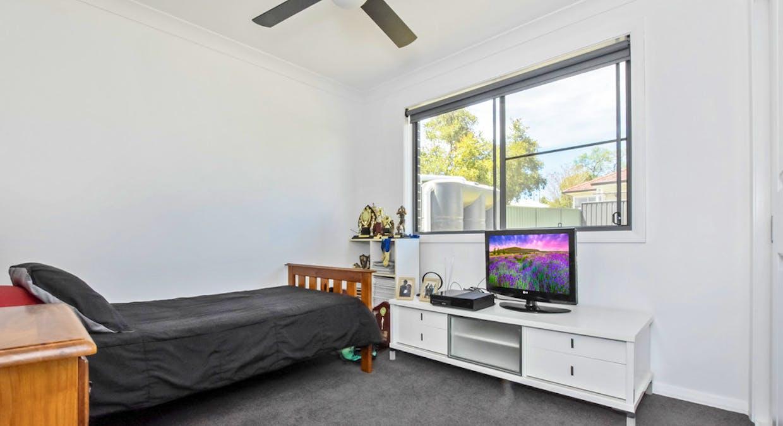 79 Lincoln Street, Gunnedah, NSW, 2380 - Image 9