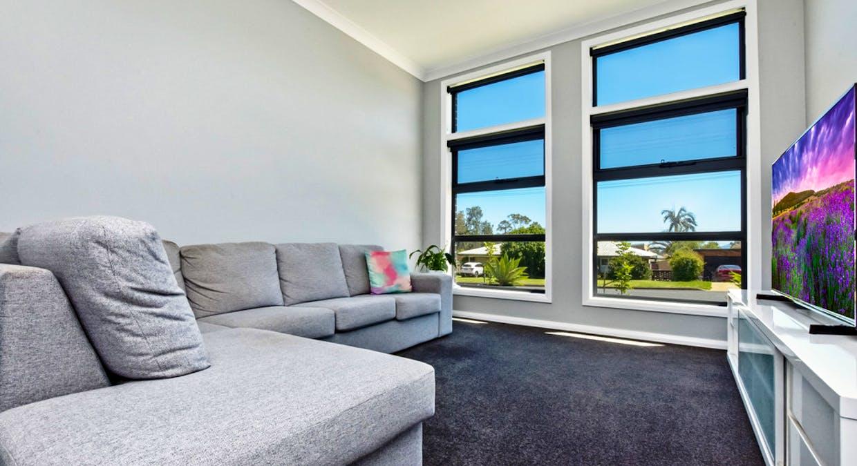 79 Lincoln Street, Gunnedah, NSW, 2380 - Image 4