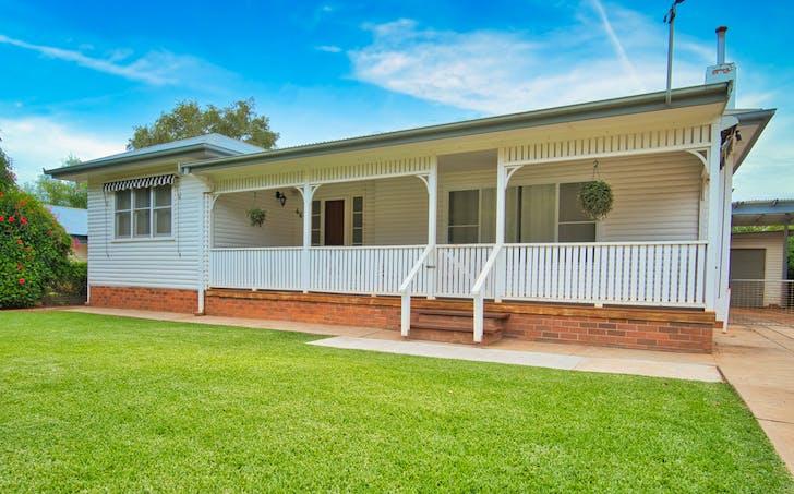 46 George Street, Gunnedah, NSW, 2380 - Image 1
