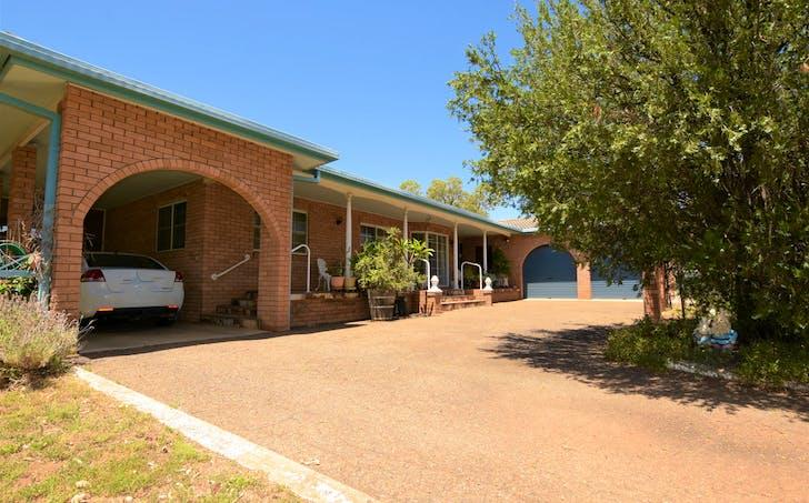 9-11 Pullaming Street, Curlewis, NSW, 2381 - Image 1