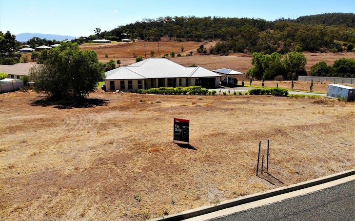 8 Sunnyside Farm Road, Gunnedah, NSW, 2380 - Image 1
