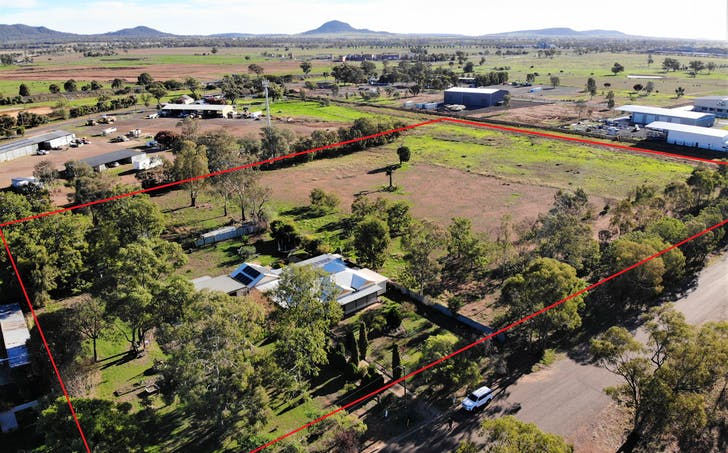 211 Mathias Road, Gunnedah, NSW, 2380 - Image 1