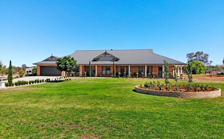61 Kerry Elizabeth Drive, Gunnedah, NSW, 2380 - Image 1