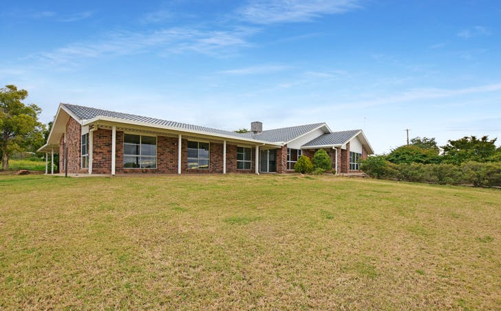 13 Forrest Way, Gunnedah, NSW, 2380 - Image 1