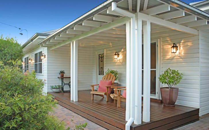90 Beulah Street, Gunnedah, NSW, 2380 - Image 1