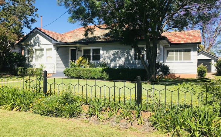 21 Wilga Street, Gunnedah, NSW, 2380 - Image 1