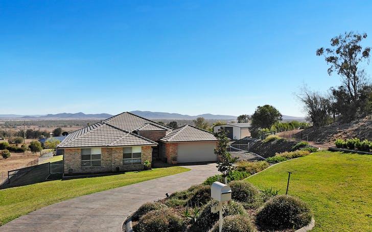5 Rampadells Rise, Gunnedah, NSW, 2380 - Image 1