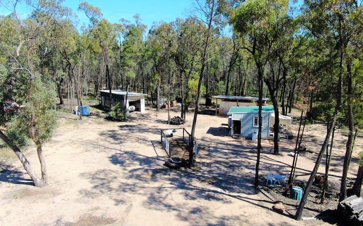 7980 Premer Road, Premer, NSW, 2381 - Image 1