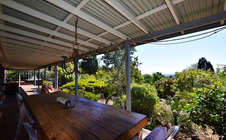6 Pine Hill Road, Gunnedah, NSW, 2380 - Image 1