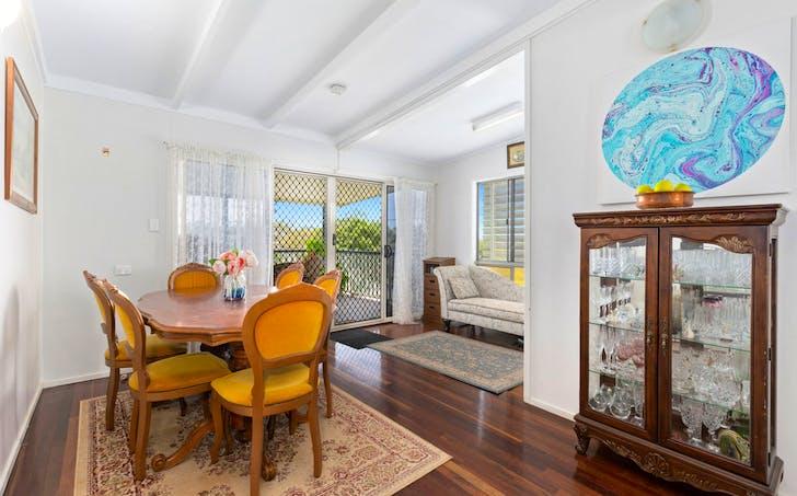 55-57 Fountain Street, Emu Park, QLD, 4710 - Image 1