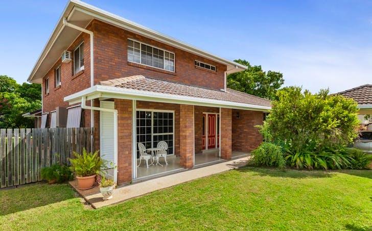15 O'shanesy Street, Gracemere, QLD, 4702 - Image 1