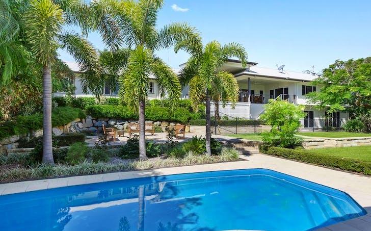 48 Wentworth Terrace, The Range, QLD, 4700 - Image 1