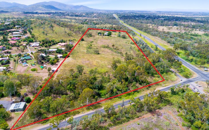 62714 Bruce Hwy, Rockyview, QLD, 4701 - Image 1