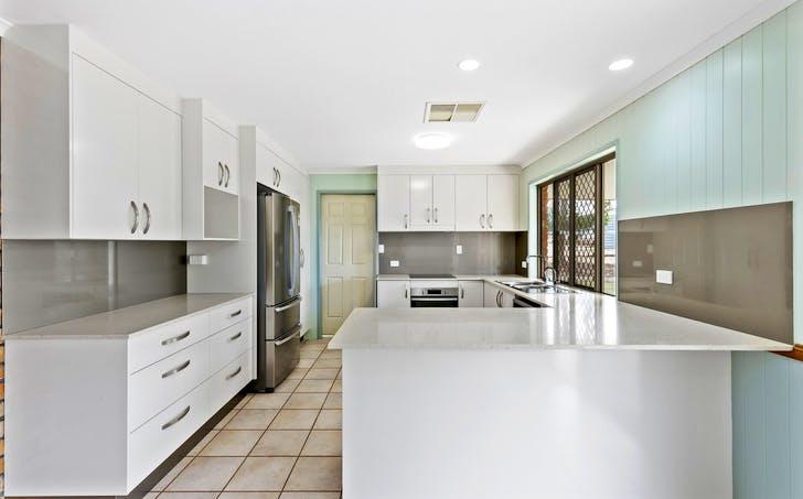 34 Elizabeth Street, Gracemere, QLD, 4702 - Image 1