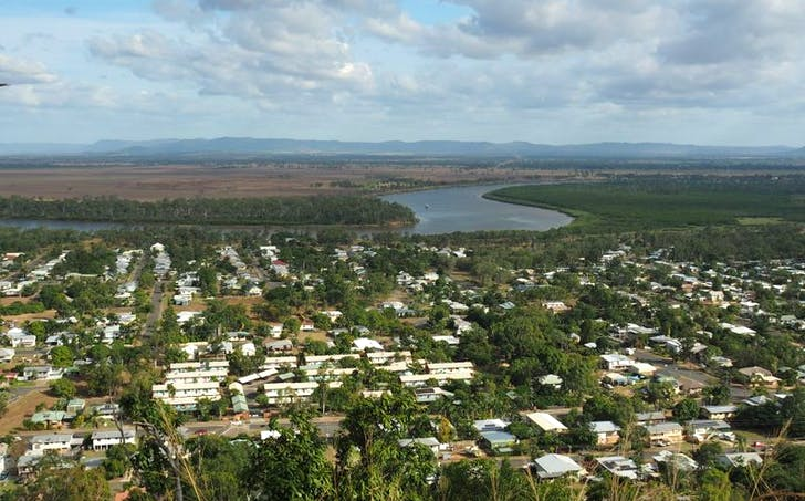200 Poinciana Street, Koongal, QLD, 4701 - Image 1