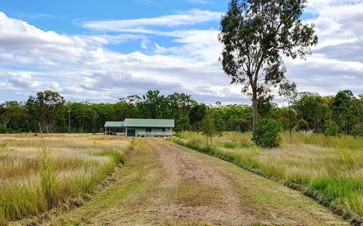 151 Newells Rd, The Caves, QLD, 4702 - Image 1