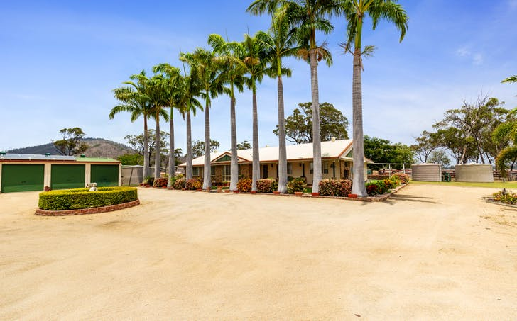 58 Janay Road, Kabra, QLD, 4702 - Image 1