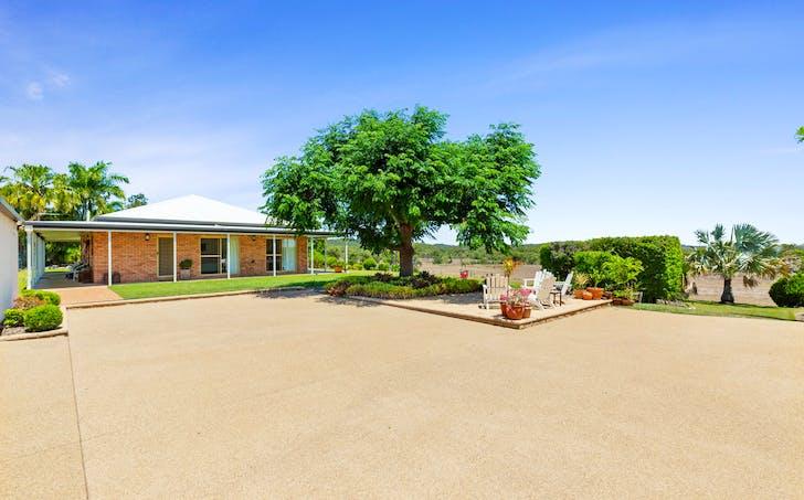 Milman, QLD, 4702 - Image 1