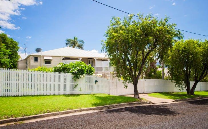 16 King Street, The Range, QLD, 4700 - Image 1
