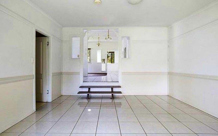 116 Haynes Street, Kawana, QLD, 4701 - Image 1