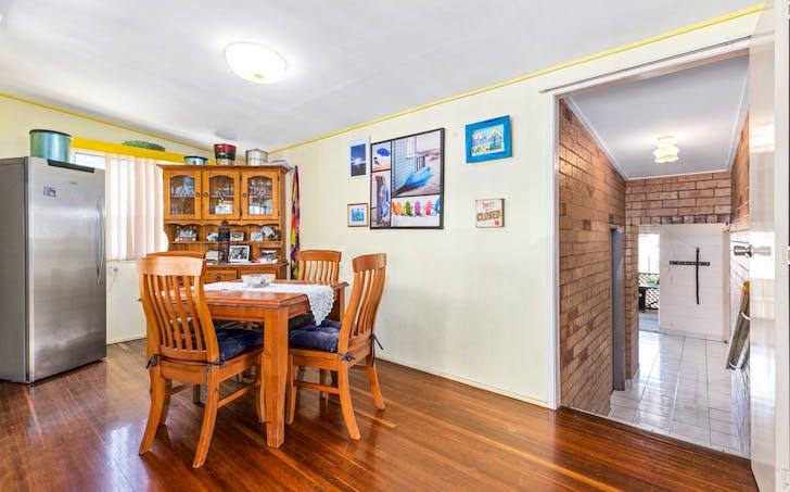 35 Roden Street, Keppel Sands, QLD, 4702 - Image 1