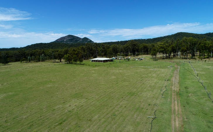 221 Tookers Road, Cawarral, QLD, 4702 - Image 1