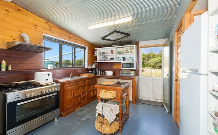 24 Horrie Twiner Street, Keppel Sands, QLD, 4702 - Image 1