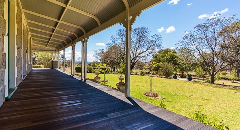 1228 Jerrybang Lane, Monteagle Via, Young, NSW, 2594 - Image 14