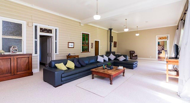 1228 Jerrybang Lane, Monteagle Via, Young, NSW, 2594 - Image 11