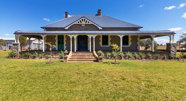 1228 Jerrybang Lane, Monteagle Via, Young, NSW, 2594 - Image 23