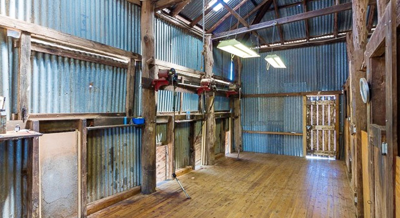 1228 Jerrybang Lane, Monteagle Via, Young, NSW, 2594 - Image 20