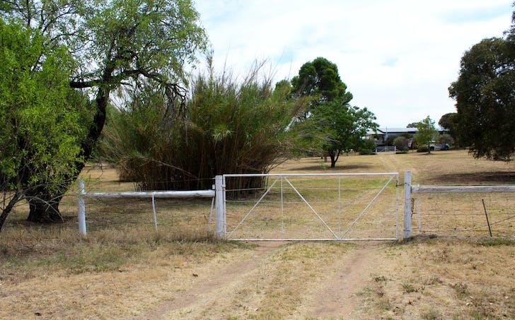 LOT 11 Cooramin Street, Cartwrights Hill, Wagga Wagga, NSW, 2650 - Image 1