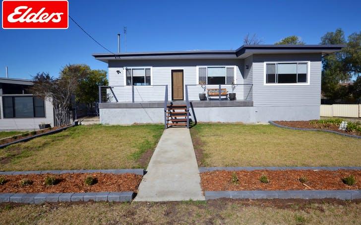 32 Lang Street, Inverell, NSW, 2360 - Image 1
