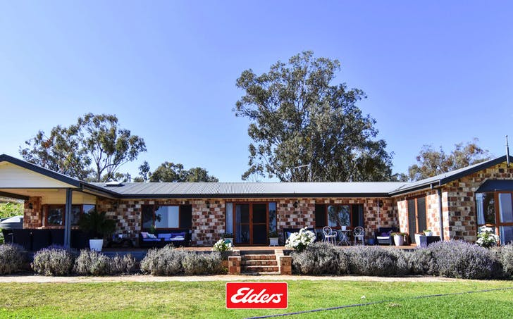 296 Swanbrook Road, Inverell, NSW, 2360 - Image 1