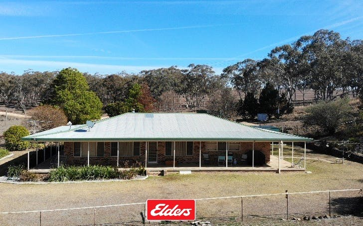49 Coopers Road, Inverell, NSW, 2360 - Image 1
