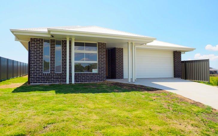 Lot 10 Watts Street, West Kempsey, NSW, 2440 - Image 1