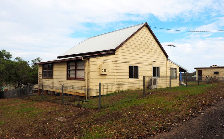 299 River Street, Greenhill, NSW, 2440 - Image 1