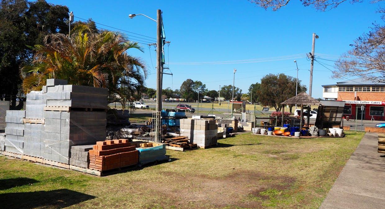 59 Belgrave Street, Kempsey, NSW, 2440 - Image 4