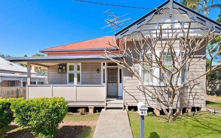 43 Wide Street, West Kempsey, NSW, 2440 - Image 1