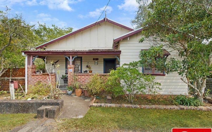 6 Cooks Lane, West Kempsey, NSW, 2440 - Image 1