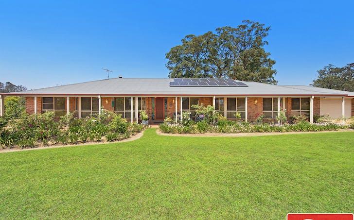 27 Mulbury Place, Euroka, NSW, 2440 - Image 1