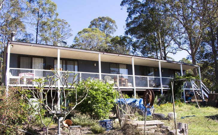 4 Lika Drive, South Kempsey, NSW, 2440 - Image 1