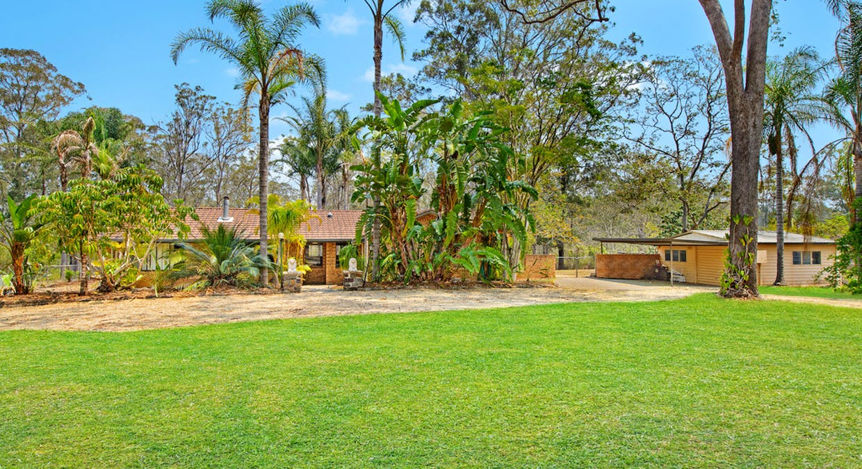 86 Ferrier Drive, Yarravel, NSW, 2440 - Image 3