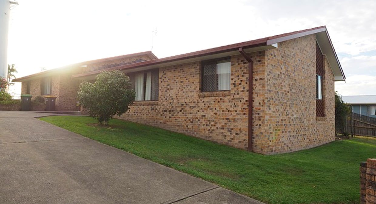 Unit 4/4 Forest Place, Greenhill, NSW, 2440 - Image 2