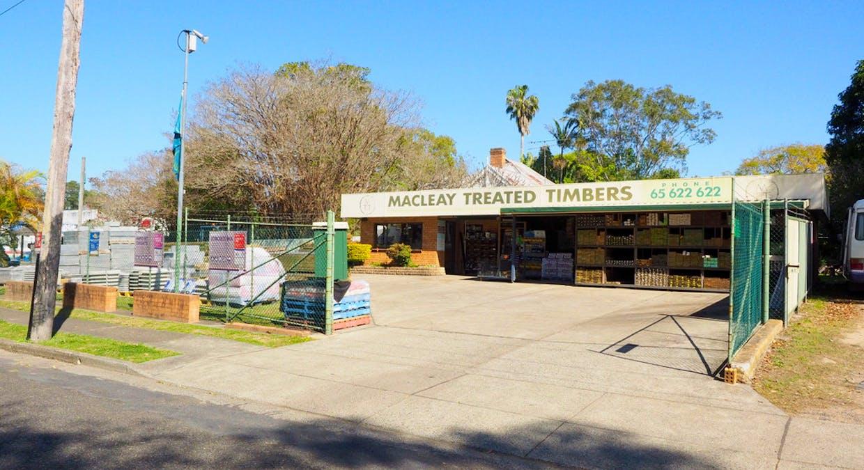 59 Belgrave Street, Kempsey, NSW, 2440 - Image 9