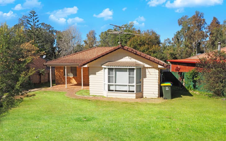 103 Leith Street, West Kempsey, NSW, 2440 - Image 1