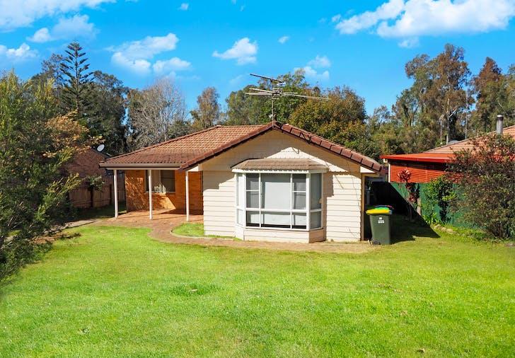 103 Leith Street, West Kempsey, NSW, 2440